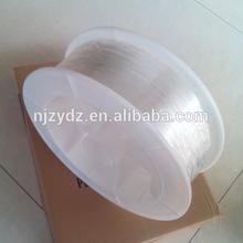 Electric 0.75mm 1mm 2mm 3mm PMMA fiber optic light