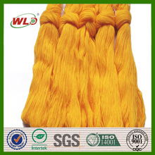 Vat Orange 1 Gloden Yellow RK chemicals used in textile