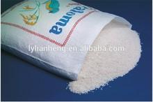 rice bag white pp woven bags white pp woven sacks polypropylene woven bag