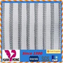 150 denier polyester sandwhich fabric
