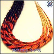 Cheap hot sell dreads