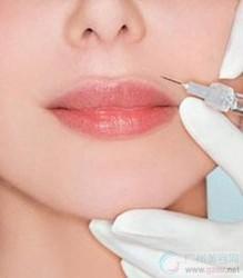 Give You Beautiful Face Hyaluronic Acid Filler for Deep Wrinkles 1ml/Syringe