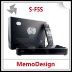 original skybox f6 hd Original receiver Skybox F5 cccam, skybox f5s cccam Cardsharing decoder uk