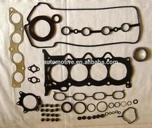 TOYOTA 1NZ 2NZ041111-21040 OVERHAUL GASKET SETS