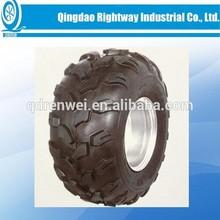 High Quality, Fashion Design ATV Tire