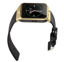 smart watch support ios and andoriod gv09 smart watch