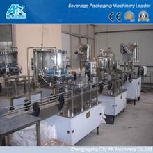 Super Sale /Split Type /Bottle Filling Production Line