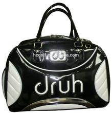 high quality hot sell golf duffle bag