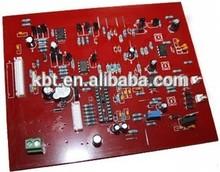 Shenzhen PCB circuit
