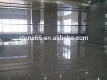 white granite from laizhou kingstone ,granite natural split ,nature white granite