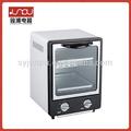 091 vertical forno forno de padaria de preços