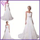 TOP SELLING!!! OEM Factory Custom Design wedding dress coat for men
