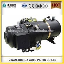 24 volt heater/portable heater for car