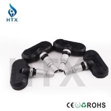 Good quality TPMS Sensor/CAR PARTS Nissan TPMS/ Tire Pressure Sensor