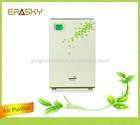 negative+ion+generator KJF-25JAA green air purifier ionizer