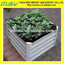 Square foot gardening/container gardening/gardeners supply