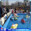kids game equipment / kids entertainment equipment / kids water play equipment