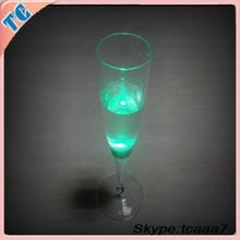Good for bar led drinking glasses,led light glasses