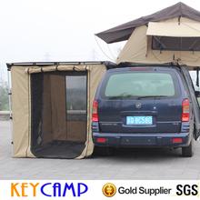 sun diy family camping tent family