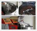 2014 hot venta eléctrico coffee roaster