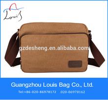 2015 tablet pc shoulder bag canvas bag for laptop