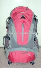 Waterproof Camping backpack Bags