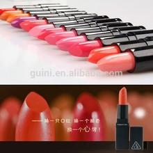 3ce 3 concept eyes lipstick lip color purple Lavender good quality makeup