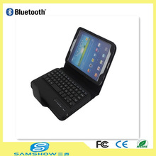 """high quality for Samung TAP3 Department of class 8"""" T310(SA08B) Bluetooth KeyBoards"""