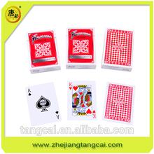 magic cards china , magic playing cards