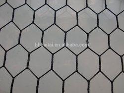 hot sale anping hexagonal mesh
