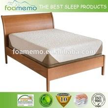 hot sale wonderful newest mattress wholesale suppliers