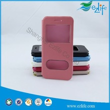 phone covers online shopping