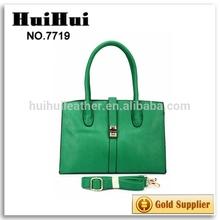 guangzhou bags handbags fashion