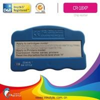 Best service chip resetter for epson xp750