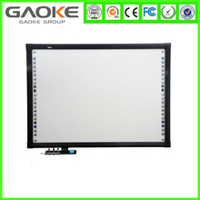 Portable Interactive Infrared Whiteboard with cheap price