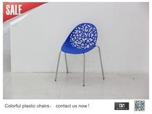 folding plastic chair banquet chair cheap plastic beach recliner chair