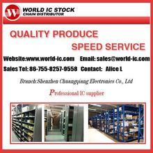 High quality CR/CU306 CD54AC374F3A CLC200AI IC In Stock