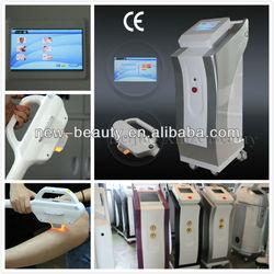 IPL+RF E-light Device Beauty Care Products Distributors