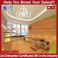 Melhor modelos loja de decoração idéias sapato sistema de exibição