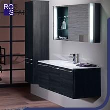 MDF bathroom cabinet MV---1206