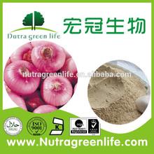 ISO9001 HACCP OU BRC FDA Sour Cream and Onion Powder