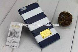 NEW MK Plastic Case For Iphone 6 Plus 5.5