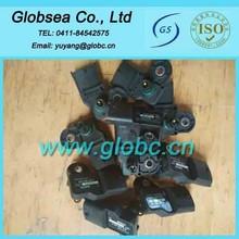 04213838 wholesale auto parts deutz diesel BFM2012 Air pressure sensor intake