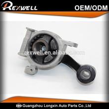 OEM 11360-JN01A auto engine mount
