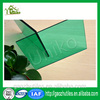 reinforced best price iso proved lexan clear solid plastic sheets for skylight roofing