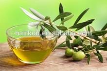 massage olive oil black olive oil extra virgin greek olive oil