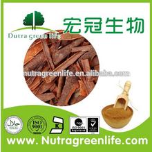 Highest Quality Cinnamon Bark Extract Cinnamon Bark Powder To The World
