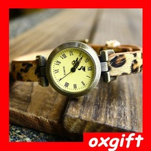 OXGIFT 50% Discount lady Watches, Watches for Women
