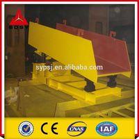 Magnetic Vibrating Feeder Distributor