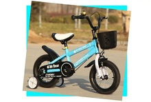 12 inch good quality kids bike/children bicycle for sale
